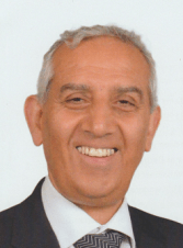 Share your views on Policing in Derbyshire with the county's Police and Crime Commissioner Hardyal Dhindsa